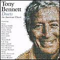 Tony Bennett / Duets