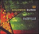 Nashville / Solomon Burke