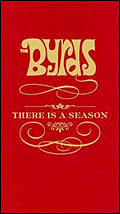 There Is A Season / The Byrds