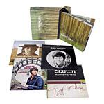 Swamp Music: The Complete Monument Recordings / Tony Joe White
