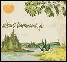 Yours To Keep / Albert Hammond, Jr.