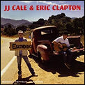 The Road To Escondido / J.J. Cale & Eric Clapton