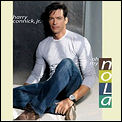 Oh, My Nola / Harry Connick, Jr. (Columbia)