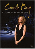 Welcome To My Living Room / Carole King