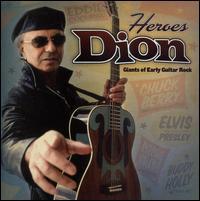 Heroes / Dion