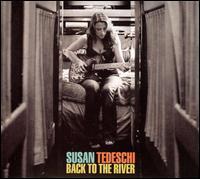 Back to the River / Susan Tedeschi