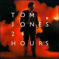 24 Hours / Tom Jones