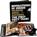 Revolutions In Sound: Warner Bros. Records, The First 50 Years