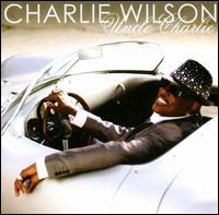 Uncle Charlie / Charlie Wilson