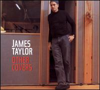 Other Covers / James Taylor