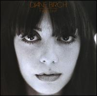Bible Belt / Diane Birch