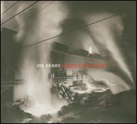 Blood From Stars / Joe Henry