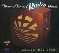 Theme Time Radio Hour: Season 2