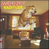 Raditude / Weezer