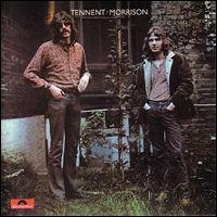 Tennent - Morrison